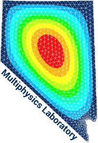 Multiphysics Laboratory
